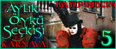 karnaval-top