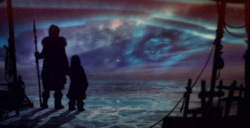 Çizim: Evren İnce